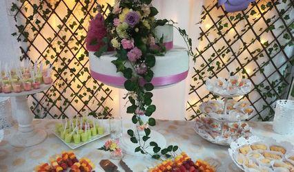 Almendra Banquetes 1