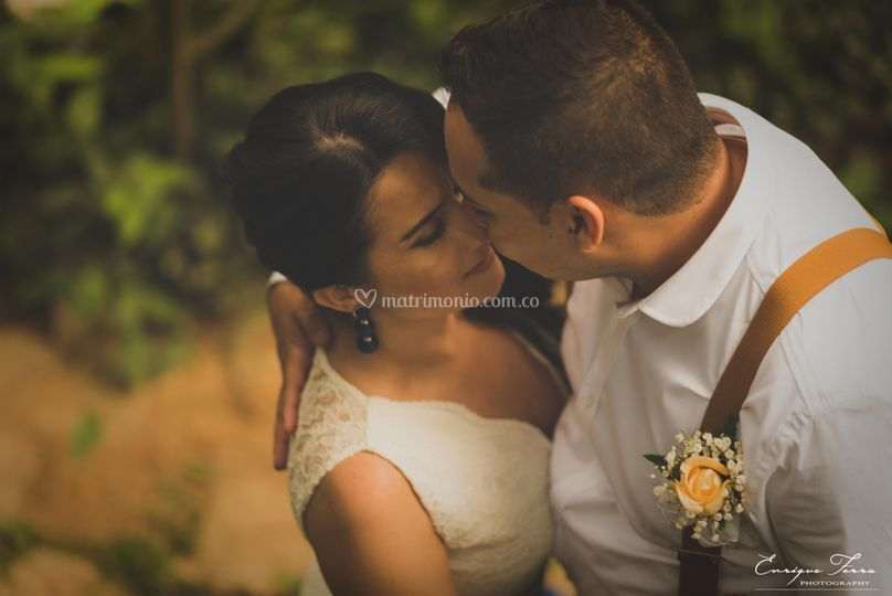Enrique Ferro Photography