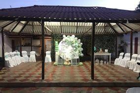 Kiosko Eventos Riohacha