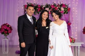 Aly´s Event y Wedding Planner