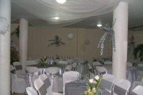 Salón de Eventos Venezia