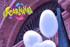 D' Carnaval Eventos