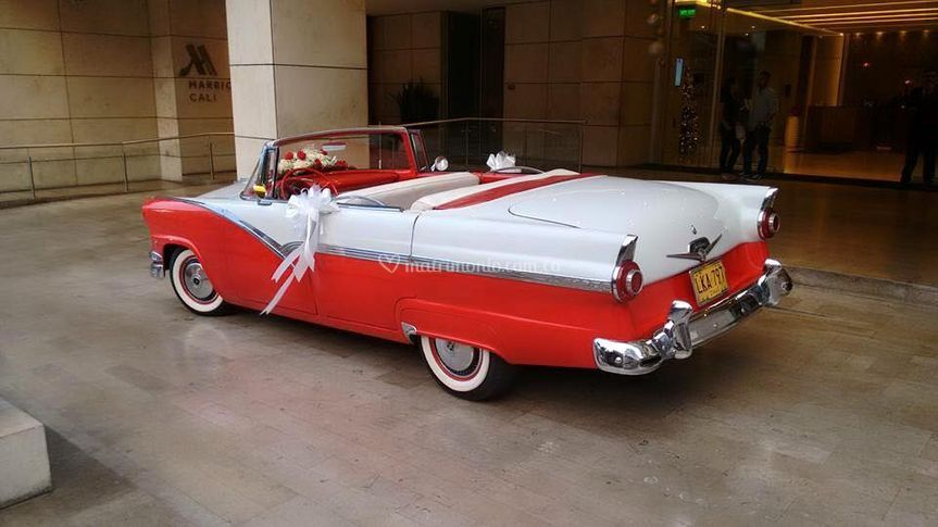 Ford1956