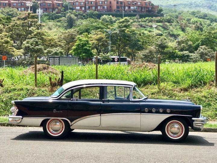 Buick1955