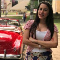 Sandra Sofia Marmolejo Garces