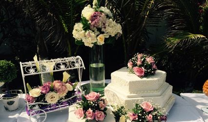 Siembra Catering & Rental 1