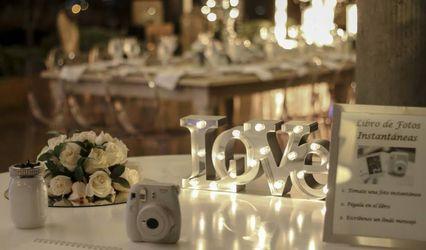 W Mariage Bodas y Eventos