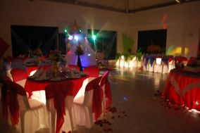 Shalom Catering