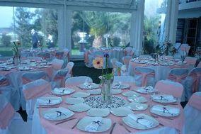 Nicholl's Casa de Banquetes