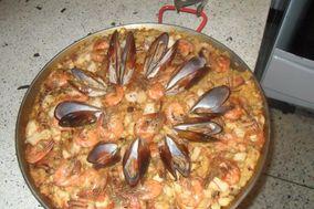 Kyrios Servicios de Catering