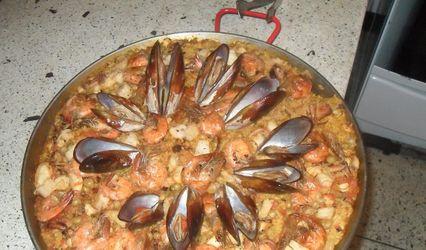 Kyrios Servicios de Catering 1