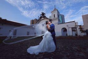 Carlos Guevara Photography