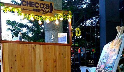 Checo's Bar 1