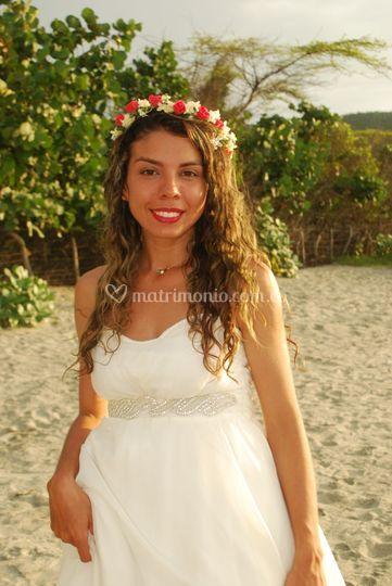 Ruby Arboleda
