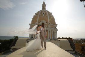 Lina Pérez Wedding & Event Planner