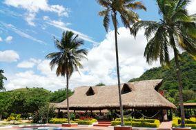 Hacienda El Caliche