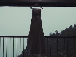 Sheila + Israel's Trailer (República Dominicana)