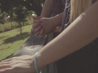 Video boda Duvan y Stefany