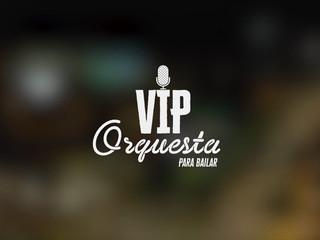 Orquesta VIP