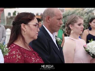Matrimonio para siempre recordar