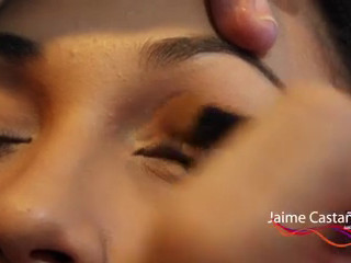 Servicios de belleza de Jaime Castañeda