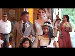 Wedding Planner   Yamile Quintero