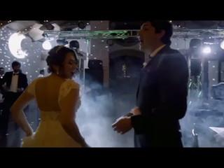 Matrimonio de Andrea y David