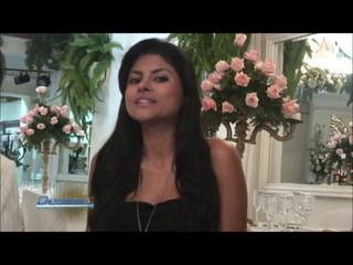 Entrevista cuarta parte para programa Deseos