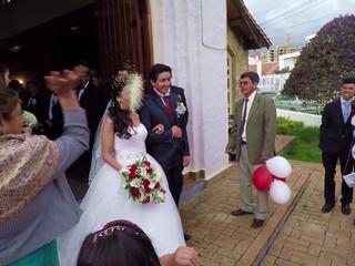 Angela & Willam Short Wedding Film by Fernando Manrique Photography