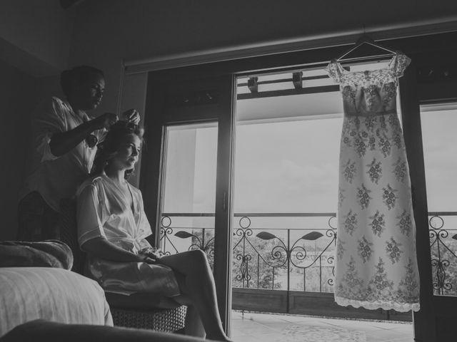 El matrimonio de Daniel y Charlotte en Villa de Leyva, Boyacá 14