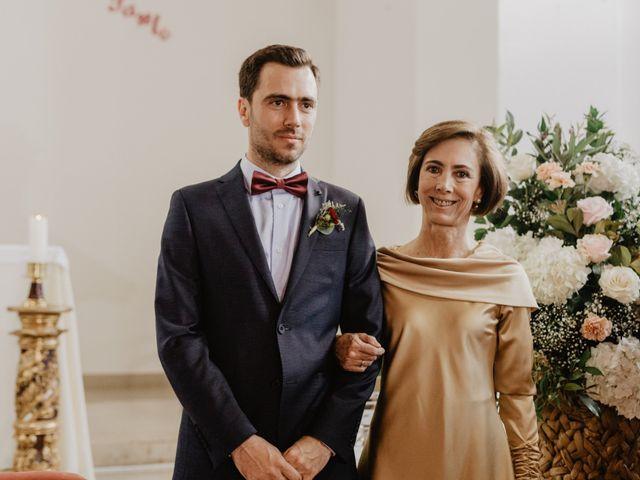 El matrimonio de Daniel y Charlotte en Villa de Leyva, Boyacá 33
