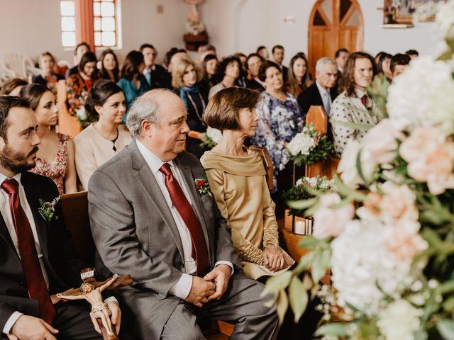 El matrimonio de Daniel y Charlotte en Villa de Leyva, Boyacá 50