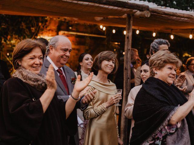 El matrimonio de Daniel y Charlotte en Villa de Leyva, Boyacá 86