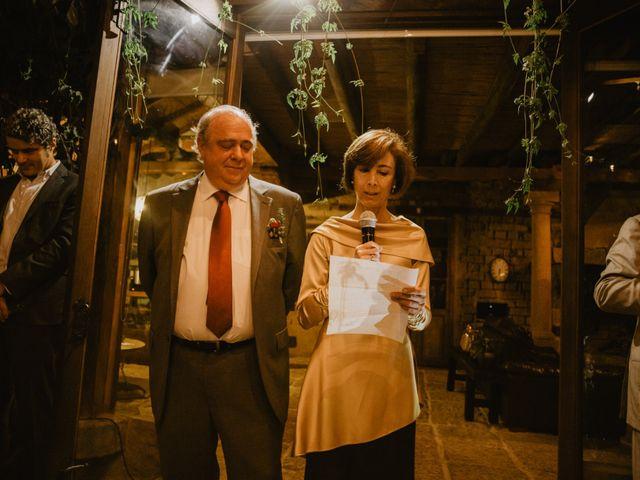 El matrimonio de Daniel y Charlotte en Villa de Leyva, Boyacá 89