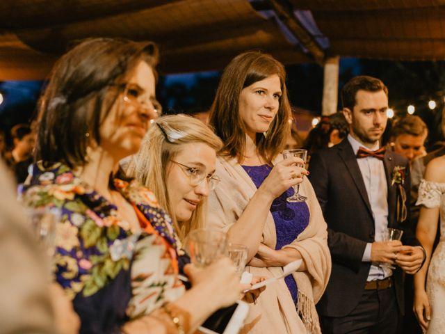 El matrimonio de Daniel y Charlotte en Villa de Leyva, Boyacá 90