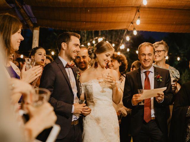 El matrimonio de Daniel y Charlotte en Villa de Leyva, Boyacá 91