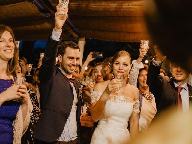 El matrimonio de Daniel y Charlotte en Villa de Leyva, Boyacá 94