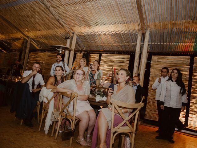 El matrimonio de Daniel y Charlotte en Villa de Leyva, Boyacá 104