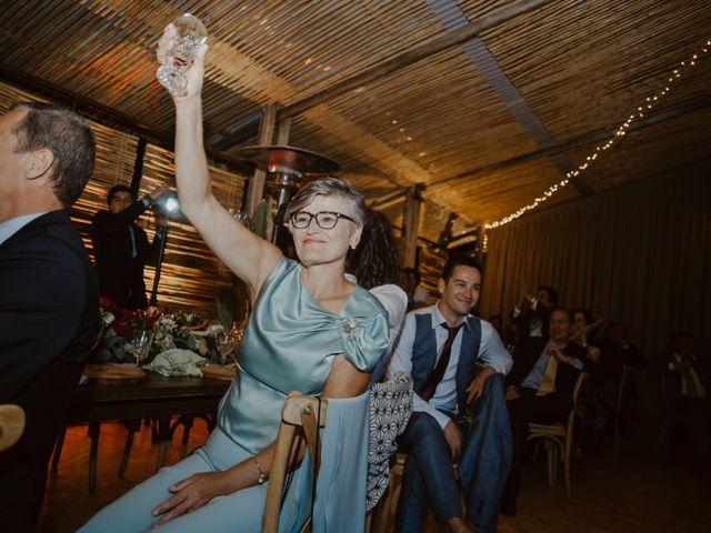El matrimonio de Daniel y Charlotte en Villa de Leyva, Boyacá 107