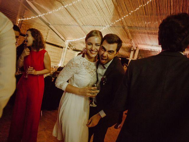 El matrimonio de Daniel y Charlotte en Villa de Leyva, Boyacá 121