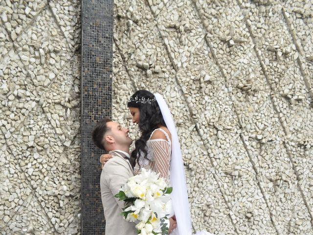 El matrimonio de Joaquín y Laura en Medellín, Antioquia 2