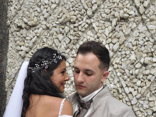El matrimonio de Joaquín y Laura en Medellín, Antioquia 6