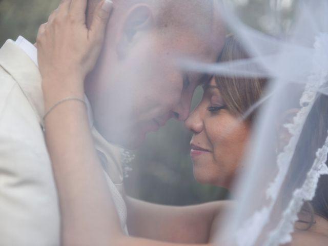 El matrimonio de José y Adriana en Medellín, Antioquia 42