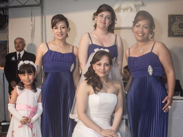 El matrimonio de Miguel y Ingrid  en Bogotá, Bogotá DC 7