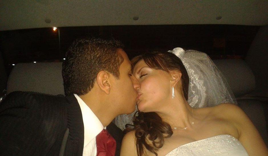 El matrimonio de Miguel y Ingrid  en Bogotá, Bogotá DC
