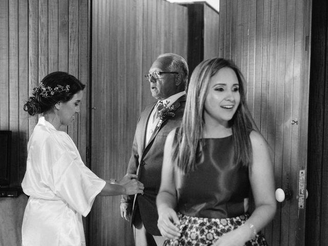 El matrimonio de Julio y Rochy en Medellín, Antioquia 5