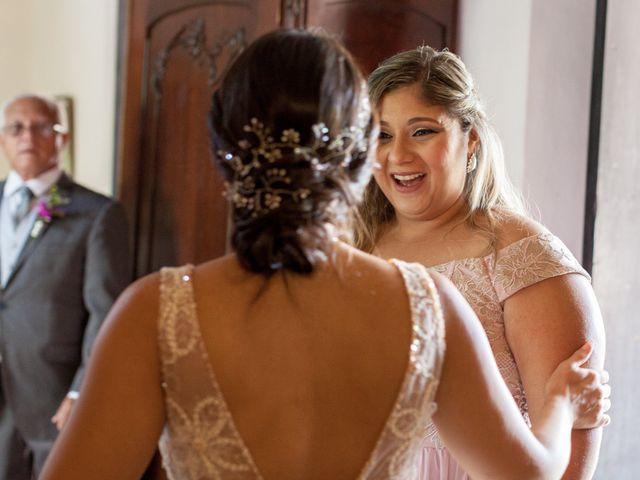 El matrimonio de Julio y Rochy en Medellín, Antioquia 16