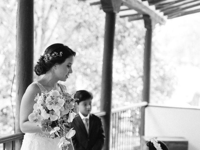 El matrimonio de Julio y Rochy en Medellín, Antioquia 19