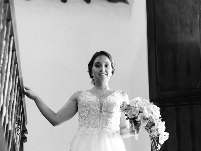El matrimonio de Julio y Rochy en Medellín, Antioquia 22