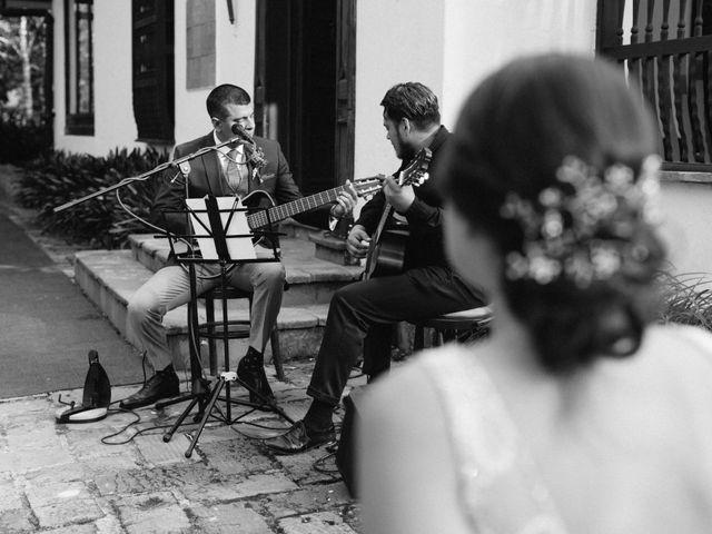 El matrimonio de Julio y Rochy en Medellín, Antioquia 52